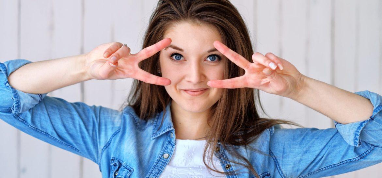 blog portalu randkowego Loffya - Czy podobam się faceom